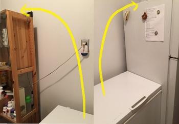 refrigerator2.jpg
